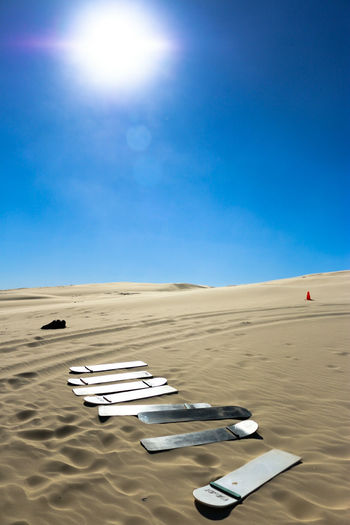 Adventure Club Portstephens Sandboarding Showcase July Eyeemphoto