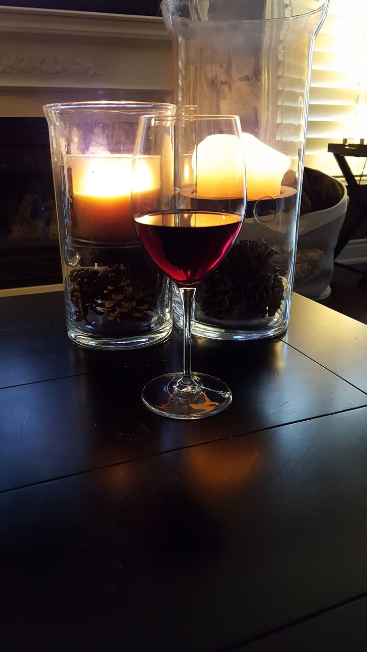 alcohol, wineglass, drink, wine, food and drink, refreshment, table, drinking glass, indoors, red wine, no people, freshness, close-up, day