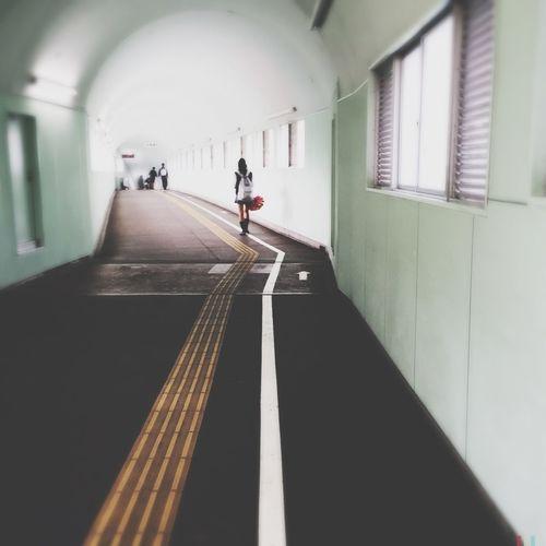 Streetphotography Hipstamatic