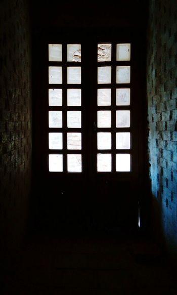 Iranian architecture / Soltanieh Dome Iran Zanjan Soltanieh_dome Iranian Architecture Wood - Material Architecture Door