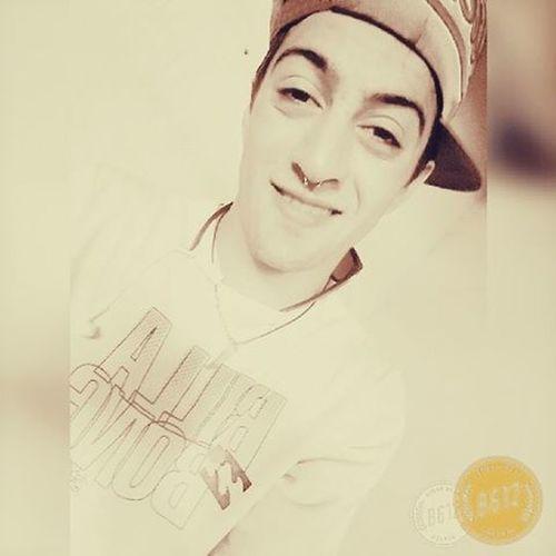 Toda la destruccion.😖