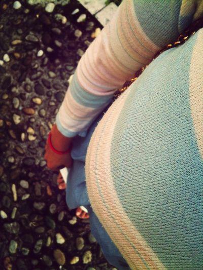 #style #fashion #me