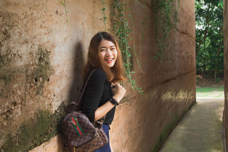 smily in the world Travel Women women around the world Women Of EyeEm