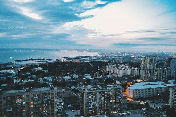 VSCO Vscolovers Vscoazerbaijan Vscorussia Urban Street Newyorker Urbanphotography Aztagram Instaaz Instabaku Vscoeurope Vscoguys Like4like Likeme Likeback Instaolkem Vscobaku Evnazerbaijan Fiftyfivegrid Baku Azerbaijan Boys Roof Rooftop roofing assassin