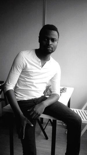 Taking Photos Black# Hi! Like