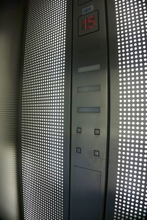 Close-up Communication Convenience Elevator Elevator Full Frame Indoors  Lift Lights Metal Mettalic No People Number Push Button Repetition Simplicity Technology Text Western Script