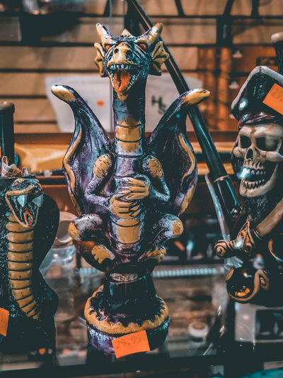 iG:Lawrence_Vs_Law Photography, Chicago Life Beautiful Beauty In Ordinary Things Photographer Photography Themes Photoshoot Living My Dreams Moments uniqueness Unique EyeEm Selects Business Finance And Industry Close-up Window Display Display Figurine  Male Likeness Market Stall Shop Price Tag Raw Collection Wedding Cake Figurine Idol Soldier Human Representation Jesus Christ Store Window Buddha Representing Souvenir For Sale Retail Display Stall