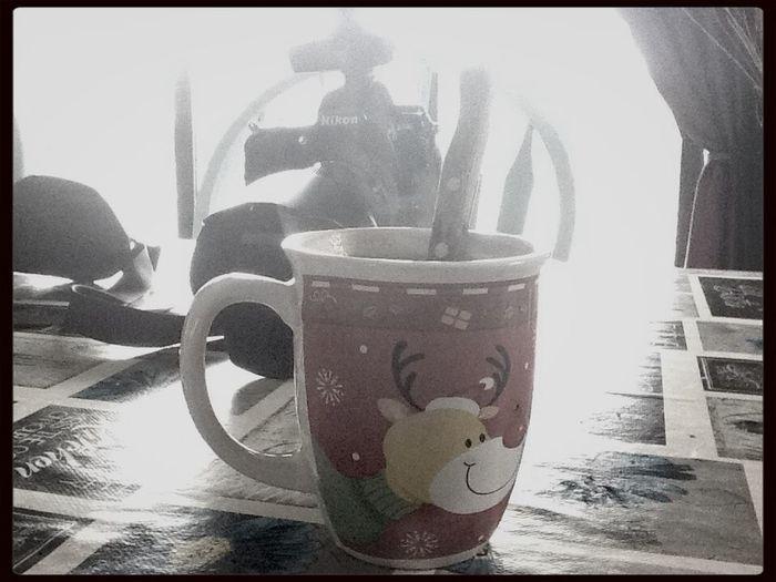 Never too early for the christmas mugs ??❄️ Hello World Check This Out Christmas
