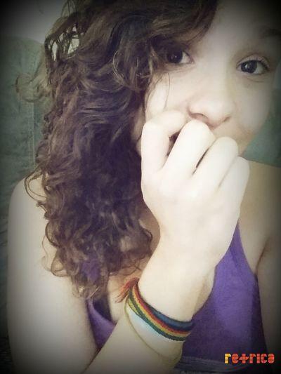 Casa ?☺