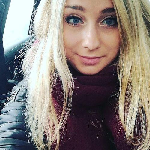 Polishgirl Czaswolny Ferie Korek