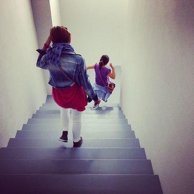 E la visita ai #museicivici #reggioemilia #reggionarra prosegue! #meshpics #webstapic #igersreggioemilia #lifelessordinary #lifeisbeautiful