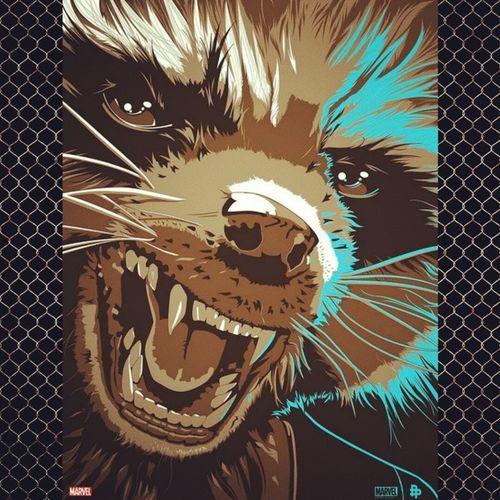 Guardians_of_the_galaxy Rocket_Raccoon