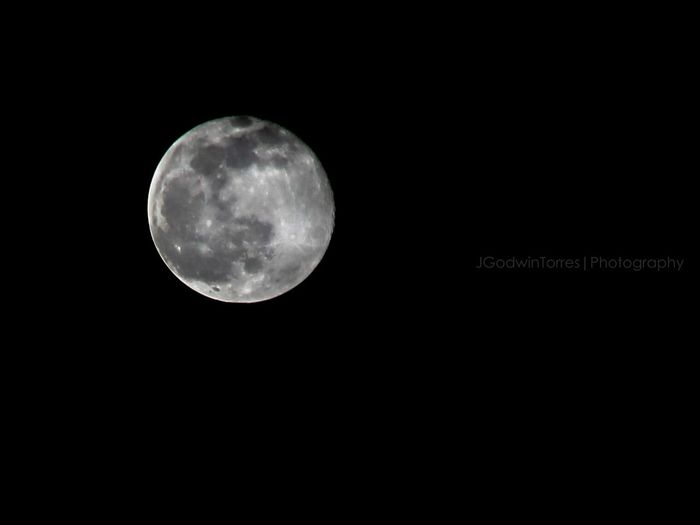 Moon. Bwphotography Canon700D Jgodwintorresphotography Jgodwintorres Moon Fullmoon