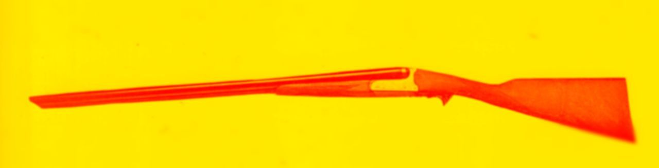 Art Pop Close-up Day No People Red Science Studio Shot Yellow