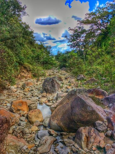 Naturaleza estuve bajo tus ordenes 👍🏼 pero ya soy nivel 10 EyeEm Nature Lover Beautiful Nature Mexico Eyemphotography EyeEm Best Shots - HDR Landscape Quality Time