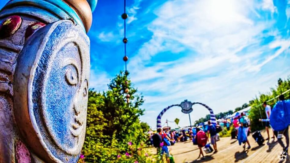 Tomorrowland 😍😍😍😍😍😍😍😍😍😍😍😍😍 2016 Cool
