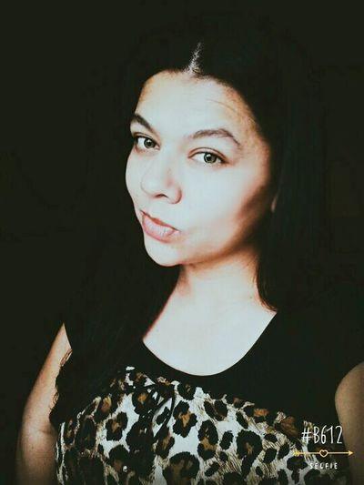 Goodmorning :) Kisses ♥ Pretty Girl SaludosPeople LosQuiero😚😘😉