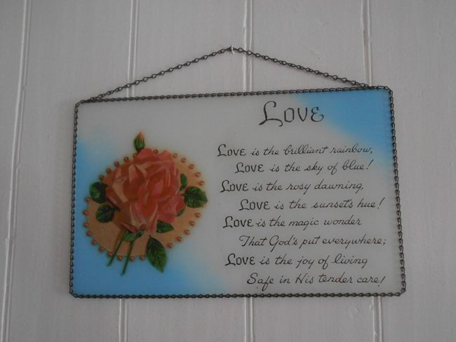 Home Messages in an Amish House Amish Photography Amish Way Of Life Country Living Love Millersburg, Ohio Ohio, USA Rural America Susan A. Case Sabir The Amish Unretouched Photography Wall Hanging Amish Life Amish Teachings Close-up Communication Country House Friendship Human Relations Indoors  Messages No People Text Universal Message