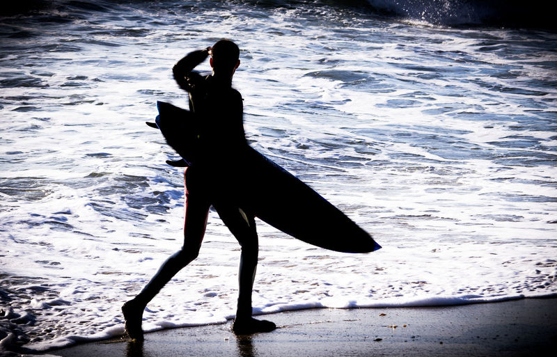Where's the big waves? Surf Surfing Surf's Up Surf Photography Surfer Surfboard Surfers Surfers Paradise SoCal California Southern California