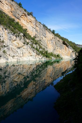 Landscape_photography Landscape_lovers Landschaft Landscape Reflection Reflections Lleida Nature Nature_collection Natur Thegreatoutdoors-2016eyeemawards