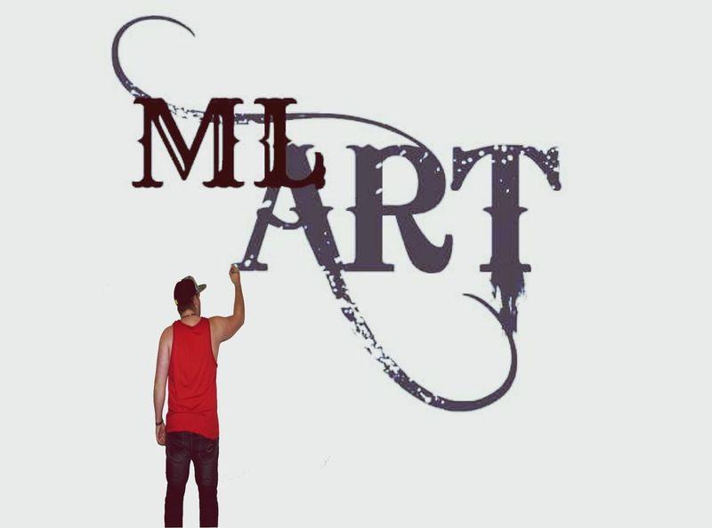 Murales Art Draws Muralart MichaelLippoPhotograph MLArts