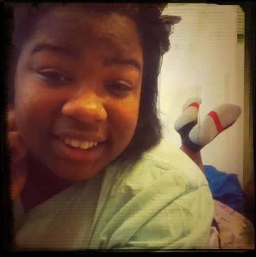 Got Bored :)