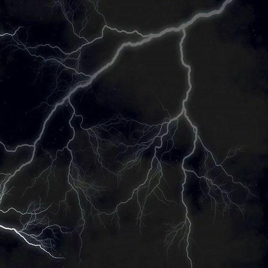 Electricity pt. 1 ✌ Electrcity Love Bw Stolen Edot Edited Edits Beautiful WOW Aye  Like S4S L4l Bye