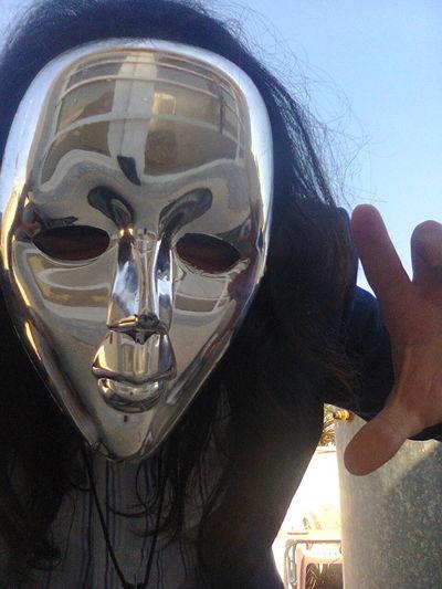 OMG!!!!!Pleas help help!!OMG Nymar Halloween Paris ❤ Milan