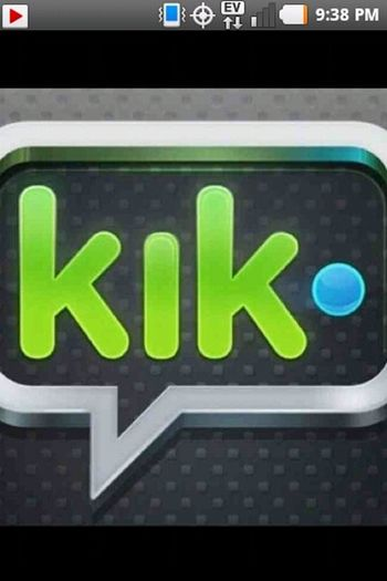"""COMMENT """"KIK"""" NAMES BEAUTIFUL GIRLS ONLY"""