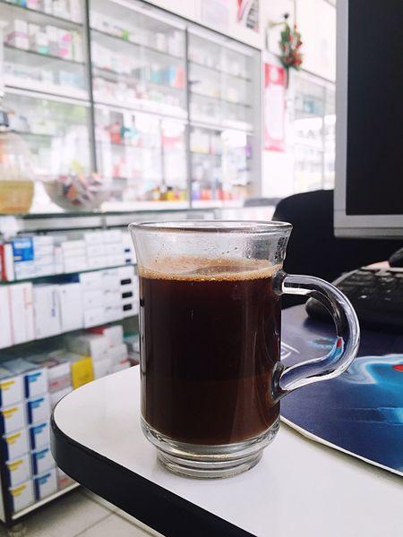 suvari kahve 🙇🏻🙏🏼 Coffee Turkishcoffee Izmir Turkey EyeEm VSCO Vscogood Vscocoffee Instagram Instagood Instacoffee First Eyeem Photo
