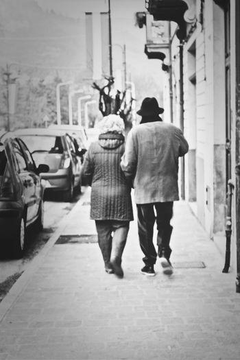 Modigliani Italy Veryitalianpeople AMPt - LOVE