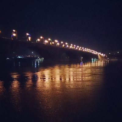 Krsk Krasnoyarsk