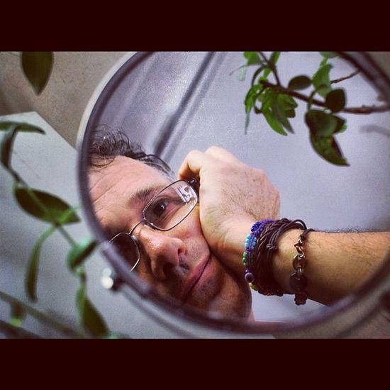#photo #viso #specchio #istagood #instagram #iphone4only #ipad #iphone4 Specchio Istagood Viso Photo Ipad Instagram Iphone4 Iphone4only