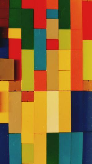 LEGO Block Blocks
