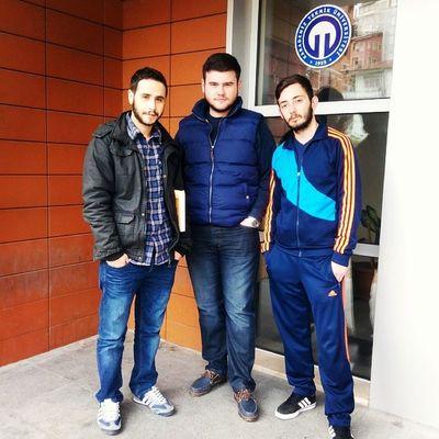 Gardaşlarımlan :)) KT ü Olay ımgardaşlarıma Trabzon Karadeniz okul selfiesunday geridönüş