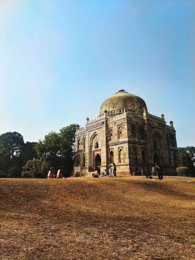 Architecture Travel Destinations Ancient Civilization Outdoors