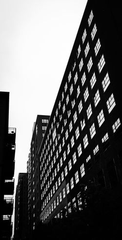 Windows Eye4photography  Black And White Blackandwhite Architecture Monochrome EyeEm Best Shots Windows