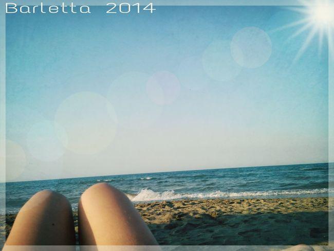 My Photos Summer! ♥ Summertime Barletta