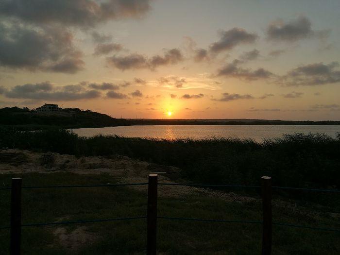 Lago Del Cisne First Eyeem Photo
