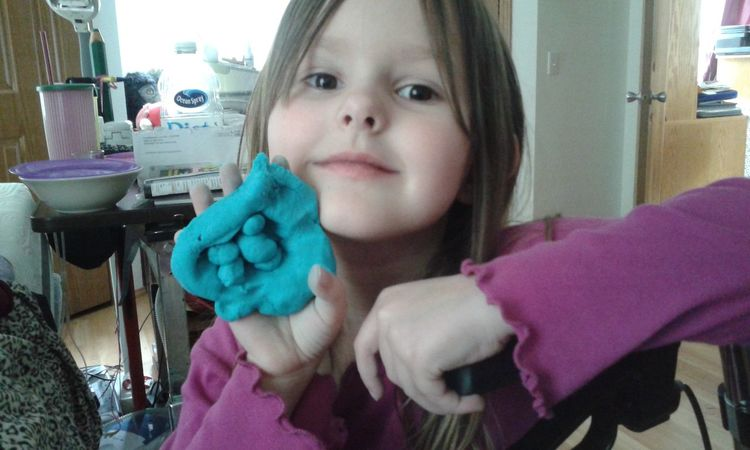 Taking Photos Check This Out My Niece Enjoying Life Hanging Out Galaxy Ace Samsung Galaxy Camera Relaxing Pacificnorthwest Kitsap Peninsula No Edit/no Filter Unedited The Purist Hailey Family❤ Playdoh Kids Being Kids Cheese! Life Is Good Family Time She made a dinosaur nest with eggs!