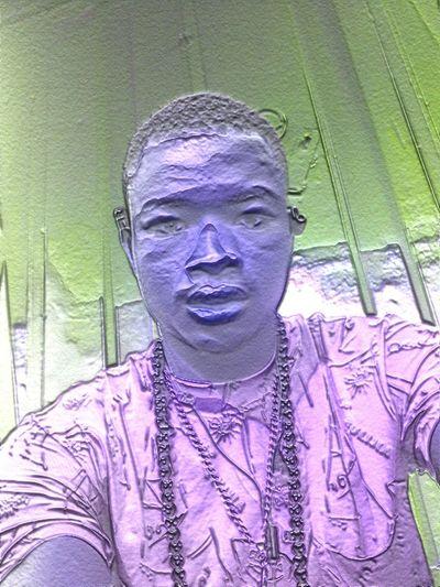 GoodMorning To U All I Am Salim Henry GuuZu...