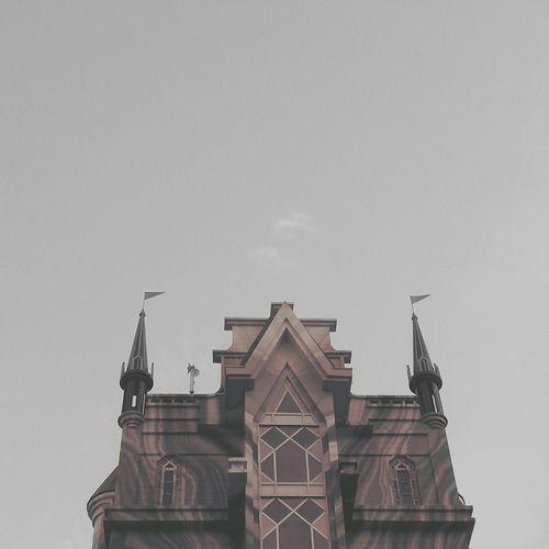 EyeEm Gallery Brazil Urbanphotography EyeEm Best Shots - Black + White Photography City Vintage Daydreaming