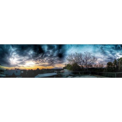 Panoramaclouds Sky Clouds Sky