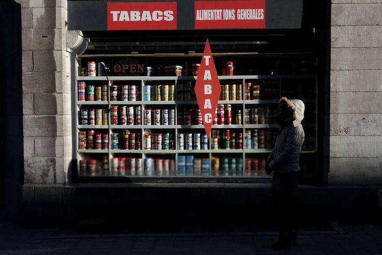 Taking Photos Hello World Streetphotography Sony Belgium Check This Out Getting Inspired Tournai Tabacco  Light And Shadow