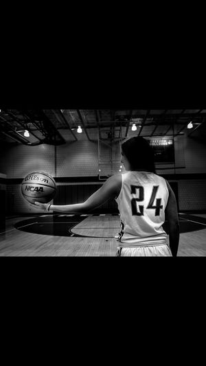 Basketball Basketball Pictures Basketball Pics Pictures Basketball Is Life Love Basketball Love Like Enjoying Life 24 Gorgeous Pretty Awesome Pretty Sweet Sweet Black And White Blackandwhite Black & White Blackandwhite Blackandwhite Photography Black&white Photography Photography Photo That's Me Girl