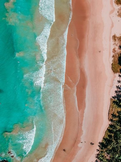 Waves EyeEm Best Shots EyeEmNewHere ASIA Photooftheday Drone  Travel Dji Wave Shore Beach Aerial View Blue Sand Philippines Summer Water Textured  Abstract Full Frame Close-up Architecture Whitewashed Sandy Beach Water Sport Horizon Over Water Crashing Surf Tide Coastline Beach Hut