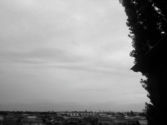 Rain ☔☁ First Eyeem Photo