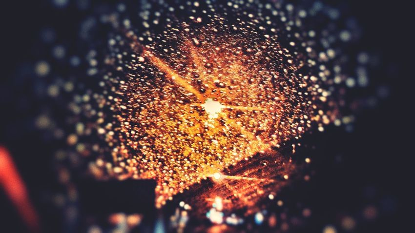 Rain Raindrops Raindropshot Raindrops On My Window Raindrops Are Diamonds ☔ Raindrops☔ Raindrops On My Windshield Raindropsonmywindow From My Car Window Through My Car Window From The Car Window View From The Car Checkthisout Night Lights Street Lights