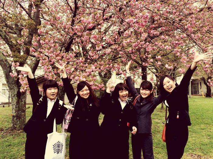 my students.