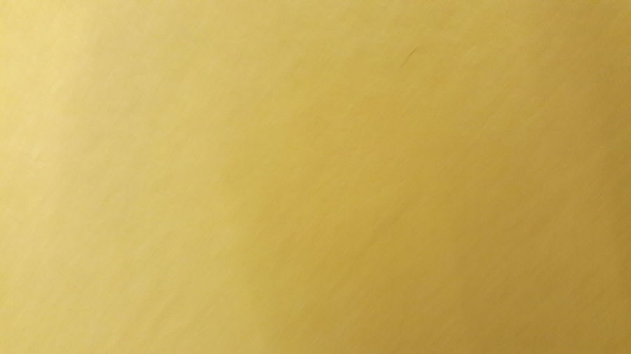 Yellow Backgrounds Textured  Pattern Abstract Full Frame No People Paper Close-up Wallpaper Day